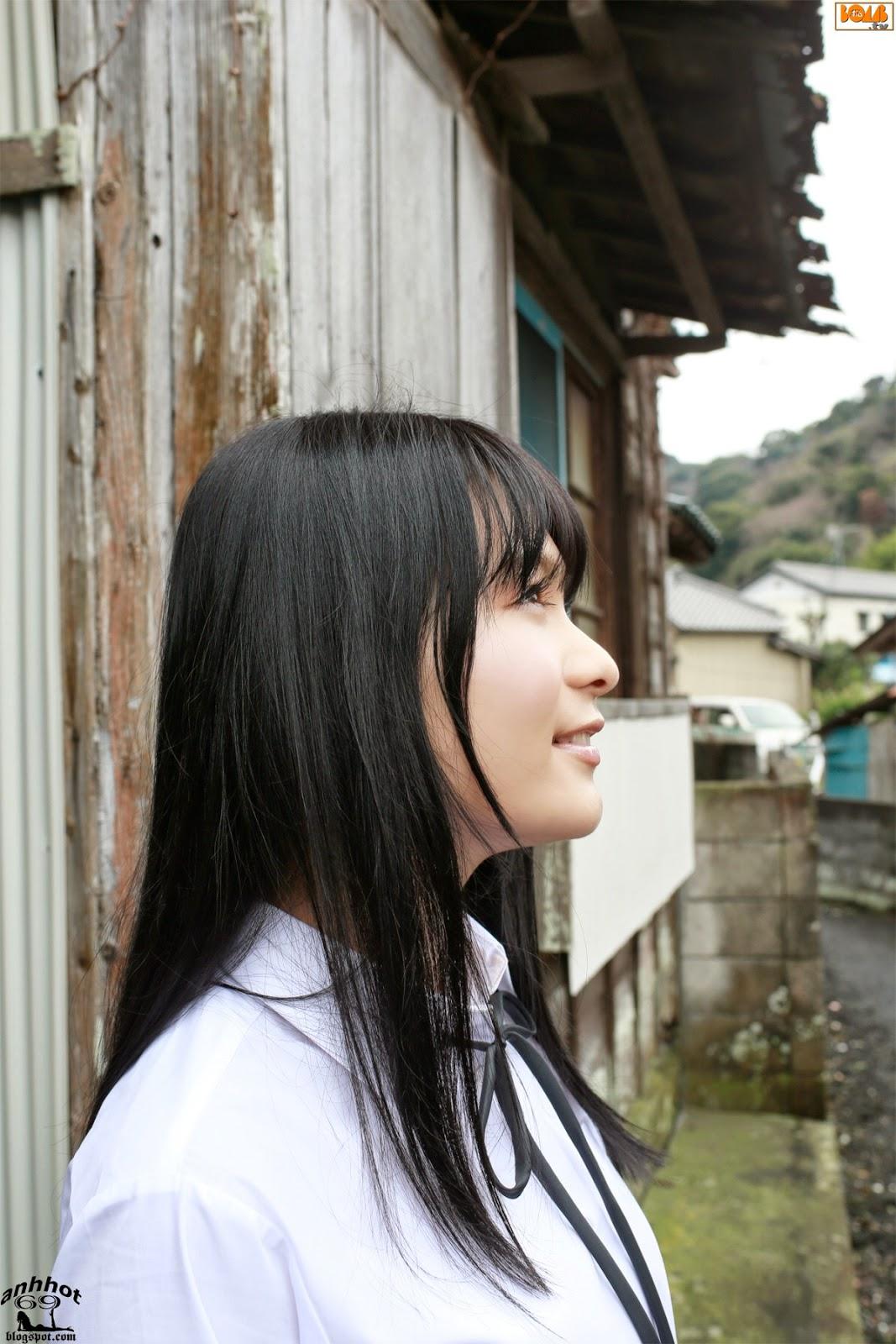mizuki-hoshina-02127821