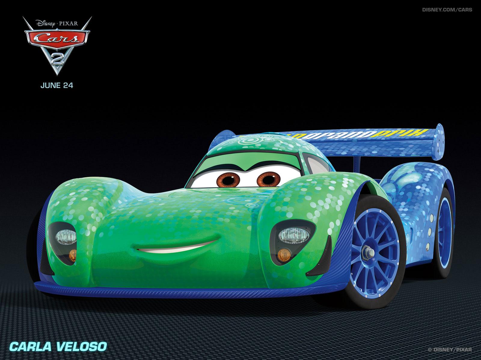 http://1.bp.blogspot.com/-RYK3mfYEHrU/Tvbe-NFOJsI/AAAAAAAACGo/xusYMYuoVmQ/s1600/Cars-2-Wallpaper-24.jpg