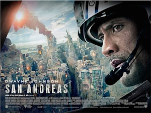 Watch San Andreas (2015) BluRay 720p Free Movie