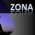 DEPORTES:ZONA CARRERA