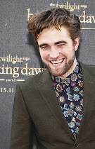 BD2 SYDNEY FAN EVENT 10-2012