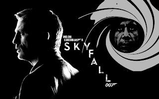 Disc Backup Backup 007 Skyfall Blu Ray 2013 Biggest Seller On Blu Ray