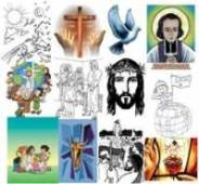 DESCARGAR GRATIS IMAGENES RELIGIOSAS