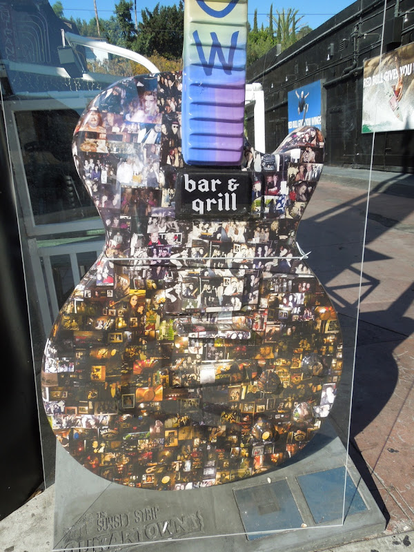Butterfly Effect Rainbow Bar guitartown