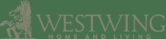 westwing,home and living,zakupy w sieci,westwing promocje,współpraca westwing