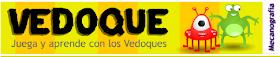 CURSO DE MECANOGRAFÍA