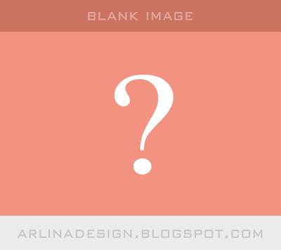 Cara Memperbaiki Thumbnail Gambar yang Tidak Muncul di Blogger