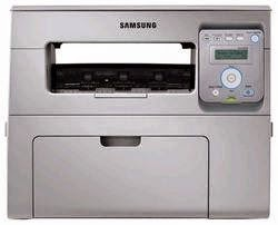 Samsung Clp 680 Series Driver Download