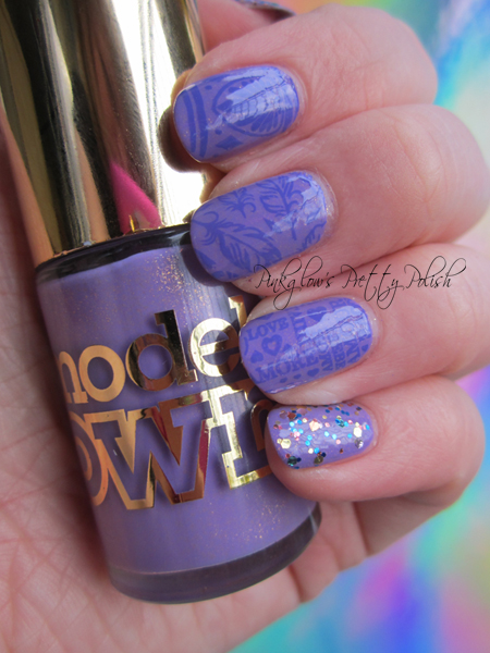Models-own-pear-purple-with-stamping-1.jpg