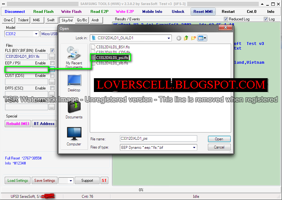Firmware samsung gt c3312 bi only dating 10