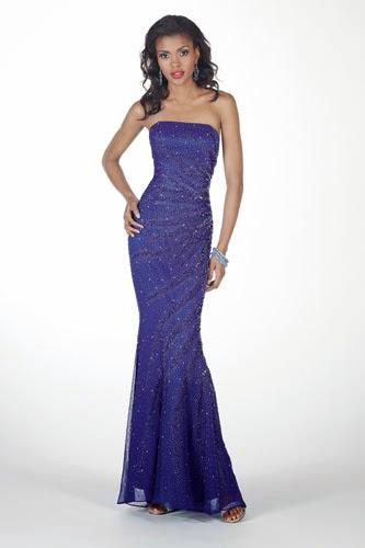 Renta Dress & Tux Shop (702) 796-6444