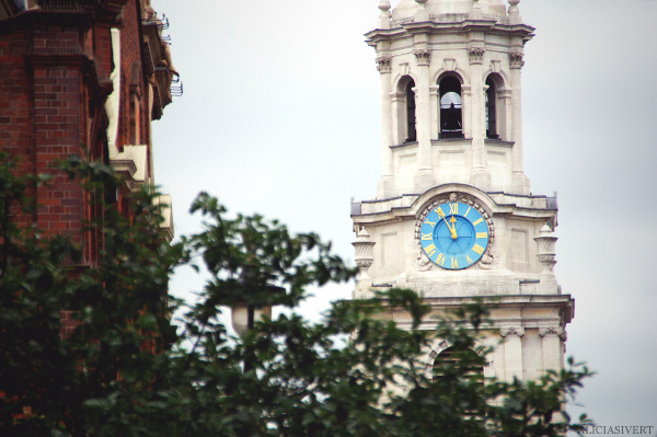 aliciasivert, alicia sivertsson, london, england, clock, tower, klocka, torn