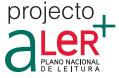 Projeto aLer+ na Camilo
