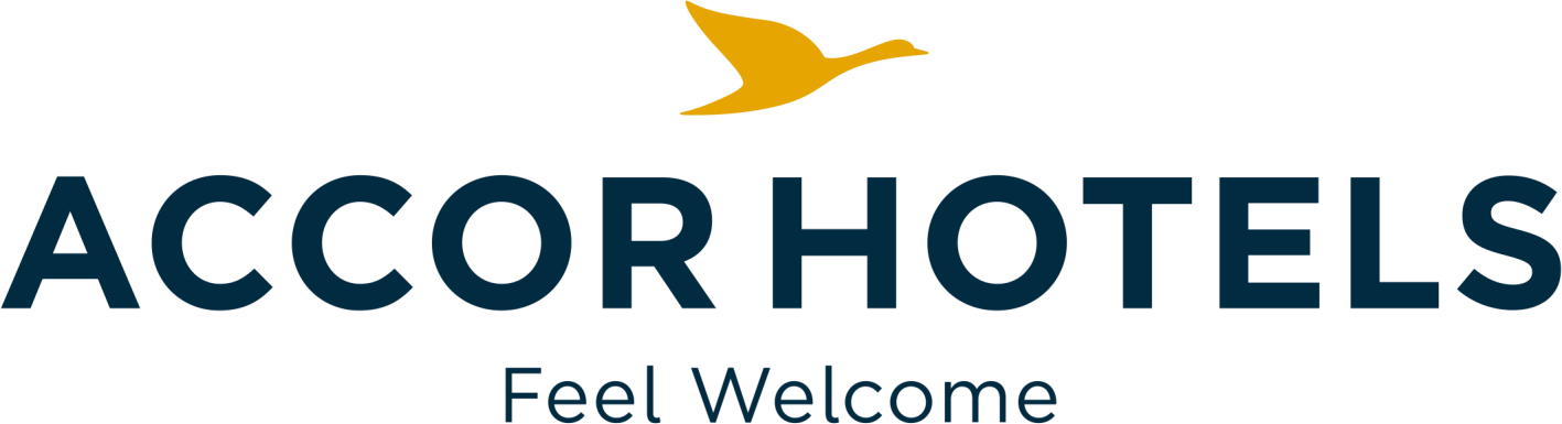 Image result for accorhotels logo