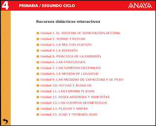 http://bibliojcalde.zz.mu/Anaya/cuarto/mates/Programa/mates_rdi.htm