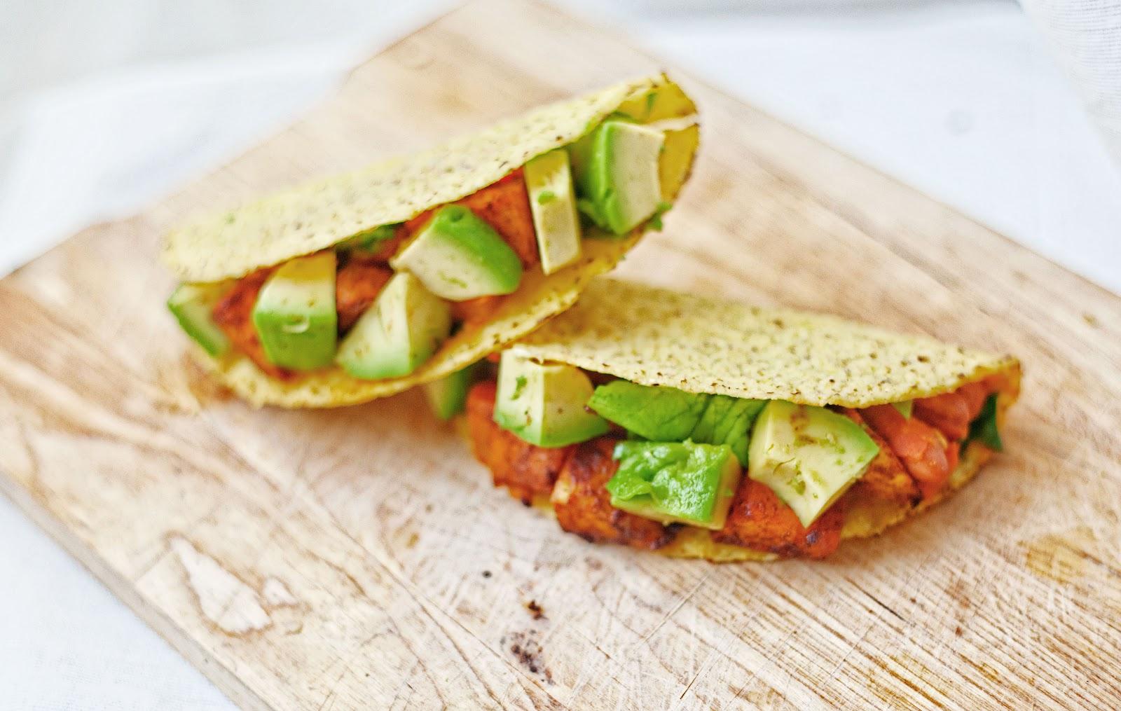 vegan_tacos.jpg