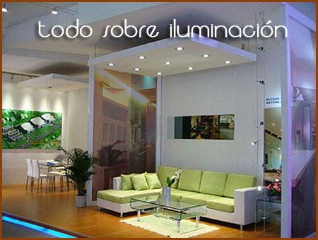 Informe iluminaci n de ambientes ii for Imagenes de cielo falso