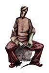 illustration,ilustração,franciscolanca,ilustração portuguesa