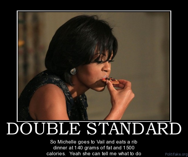 Michelle Obama Obesity Quotes Quotesgram