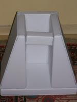cadeira megaesofago