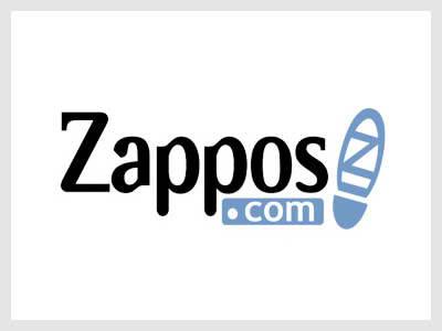 zappos_logo_font