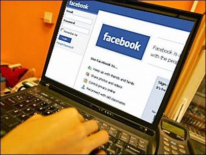 نظام جديد فى السعودية لاعتقال المسيئين على الشبكات الإجتماعية