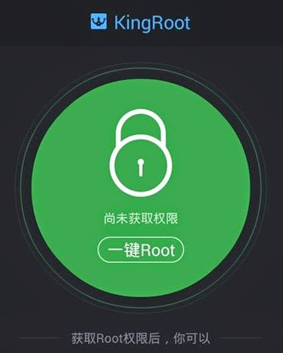 root flare s3