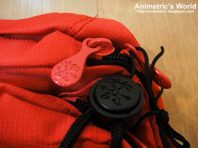 Crumpler Volume Rebate