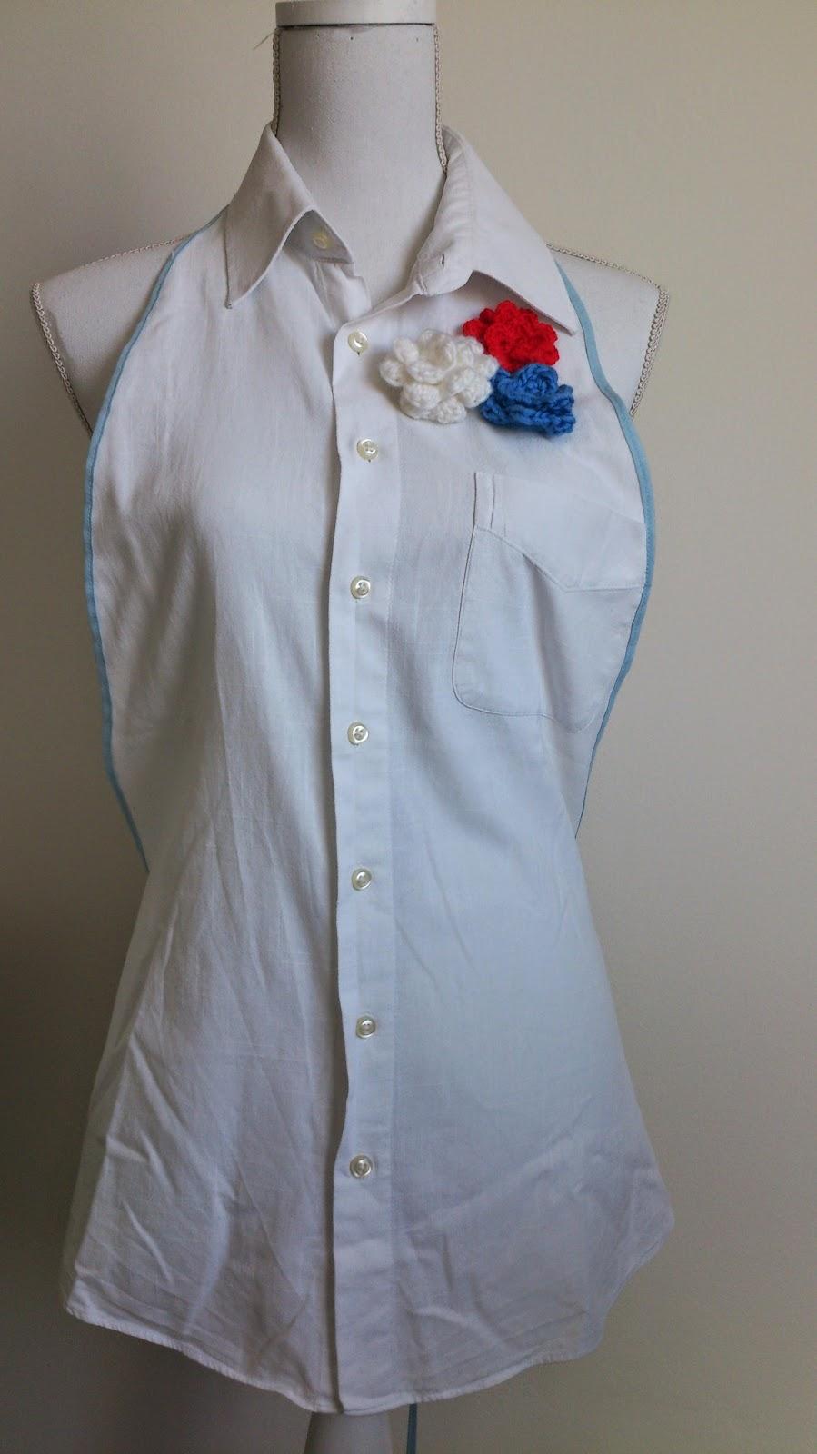 restylen-mens-shirt2