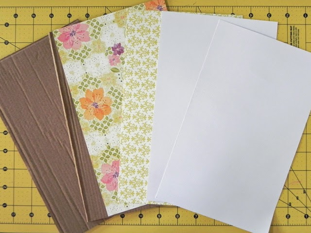 materiales-carpeta-carton-diy