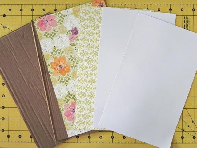 materiales-carpeta-carton-diy