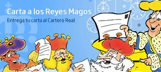 http://www.carta.es/