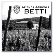 Collaborazione Azienda Agricola Betti
