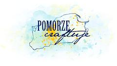 Współtworzę Design team - craftuj z nami!