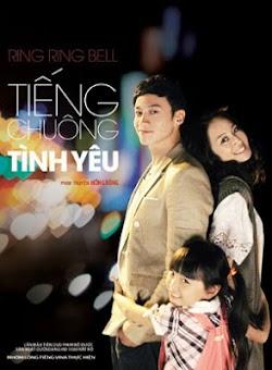Tiếng Chuông Tình Yêu - Ring Ring Bell (2012) Poster