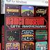 Namco Museum: 50th Anniversary (PC)