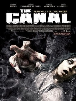The Canal en Streaming