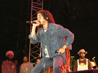 Damian_Marley_picture