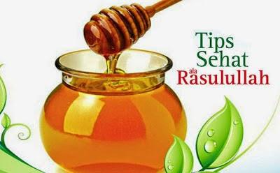5 Tips Hidup Sehat Ala Rasulullah
