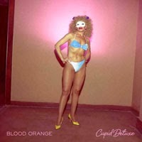 The Top 50 Albums of 2013: 42. Blood Orange - Cupid Deluxe
