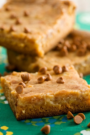 Gooey Toffee Butter Cake | Cook'n is Fun - Food Recipes, Dessert ...