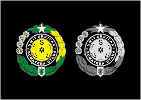USU Logo Vector download free