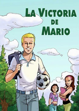https://www.aecc.es/Comunicacion/publicaciones/Documents/La_Victoria_de_Mario.pdf