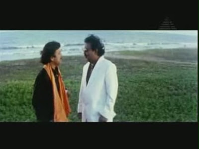 pistha (1997) DVDrip mediafire movie screenshots