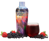 maqui berry vs acai berry