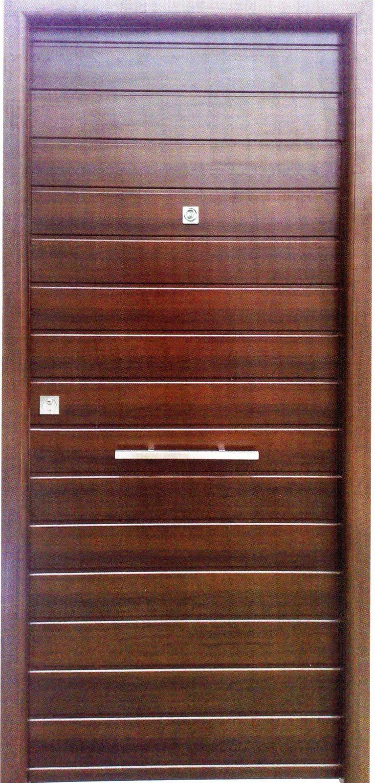 Aluminio y pvc en aranjuez y alrededores alumifrank for Puertas de cristal para entrada principal