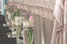 II Kolska Gala Ślubna