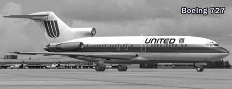 secuestro-avion