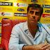 Gustavo Quinteros dio a conocer a sus 23 Guerreros para la Copa América