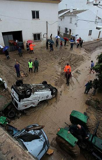 Spain_Malaga_Flood_2012_photo